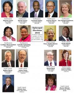Bishops-2016-Elections-1